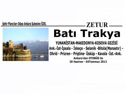 Güncellenme Zamanı: 31.05.2012 18:37:59