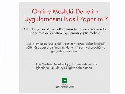 Online MDU RehberiGüncellenme Zamanı: 05.04.2018 14:56:56