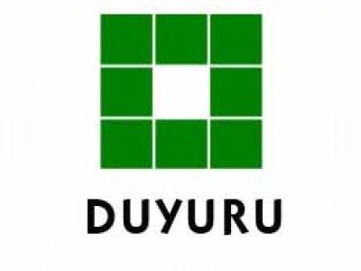 Online MDU RehberiGüncellenme Zamanı: 18.01.2017 16:05:23