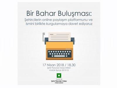 Güncellenme Zamanı: 12.04.2018 17:21:25