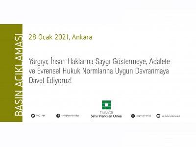Güncellenme Zamanı: 28.01.2021 13:06:43